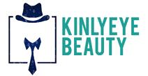 kinlyeye beauty